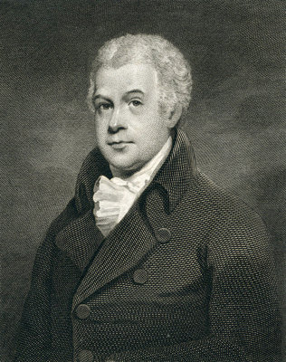 Reverend Thomas Maurice (1754-1824) (engraving) Wall Art & Canvas Prints by English School