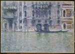 Le Palais da Mula, 1908 Postcards, Greetings Cards, Art Prints, Canvas, Framed Pictures & Wall Art by Timothy Easton