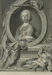 Prince Charles Edward Stuart Poster Art Print by J. Williams