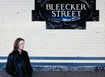 Bleecker Street, 1984 Postcards, Greetings Cards, Art Prints, Canvas, Framed Pictures & Wall Art by Max Ferguson