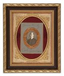 Thomas Coleman 'Cole' Younger Wall Art & Canvas Prints by R. S. DeLamater