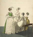 A ball by Thomas Chippendale - print