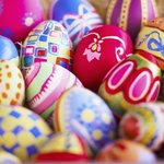 Easter Eggs Wall Art & Canvas Prints by William Henry Hunt