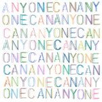 Any One Can Fine Art Print by Dale Edwin Murray
