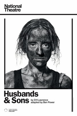 Husbands and Sons - print