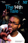 The 14th Tale - print