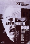 A View from the Bridge - print