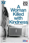A Woman Killed With Kindness - print