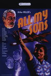All My Sons - print