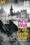 All's Well That Ends Well - print