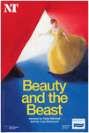 Beauty And The Beast - print