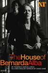 The House of Bernarda Alba - print