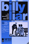 Billy Liar - print
