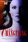 The Changeling - print