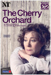 The Cherry Orchard - print