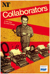 Collaborators - print