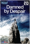 Damned by Despair - print