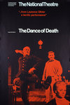 The Dance of Death - print
