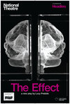 The Effect - print
