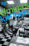 Elmina's Kitchen - print