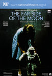 The Far Side of the Moon - print