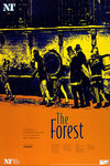 The Forest - print