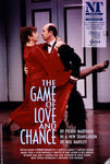 The Game of Love and Chance Poster Art Print by Anonymous
