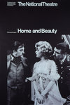 Home and Beauty - print