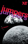 Jumpers - print