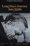 Long Day's Journey into Night - print