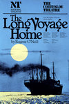 The Long Voyage Home - print