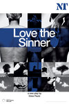 Love the Sinner - print