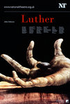 Luther - print