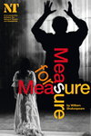 Measure for Measure - print