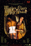 Mother Clap's Molly House - print