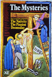The Mysteries (The Nativity; The Passion; Doomsday) - print