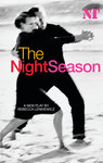 The Night Season - print