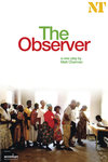 The Observer - print