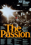 The Passion - print