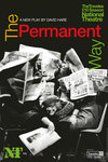 The Permanent Way - print