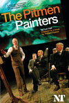 The Pitman Painters - print