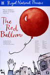 The Red Balloon - print
