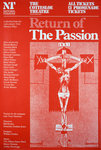 Return of The Passion - print