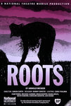 Roots - print