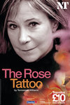 The Rose Tattoo - print