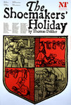 The Shoemakers' Holiday - print