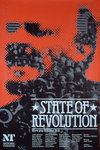 State of Revolution - print