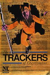 The Trackers of Oxyrhynchus - print