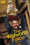The Walworth Farce - print