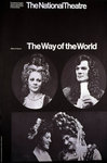The Way of the World - print